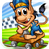 Hugo Troll Race HD