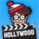 Wo ist Walter? in Hollywood (AppStore Link)