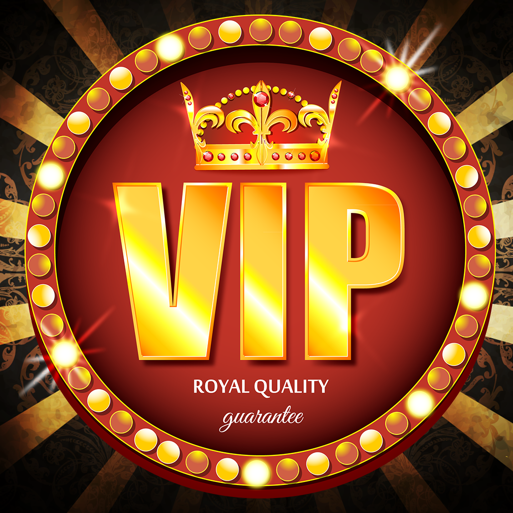 Acme VIP Slots free