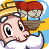 Kings Can Fly by Firedroid icon