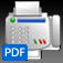 Scanner&Fax