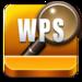 WPS Reader