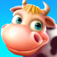 Family Farm Seaside - Play Free Farming App & Harvest Game Online