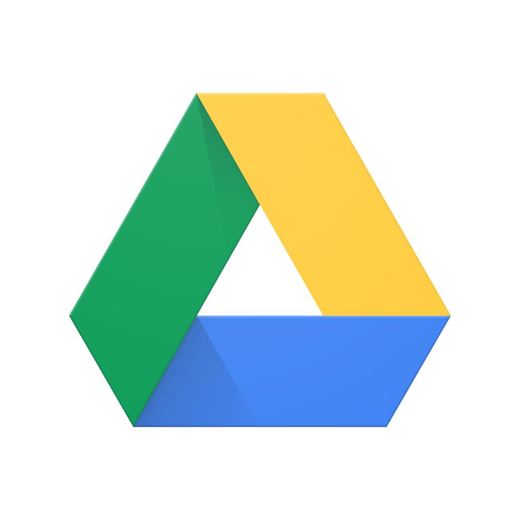 Google Drive – kostenloser Onlinespeicher von Google