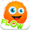 Flow Monster for kids